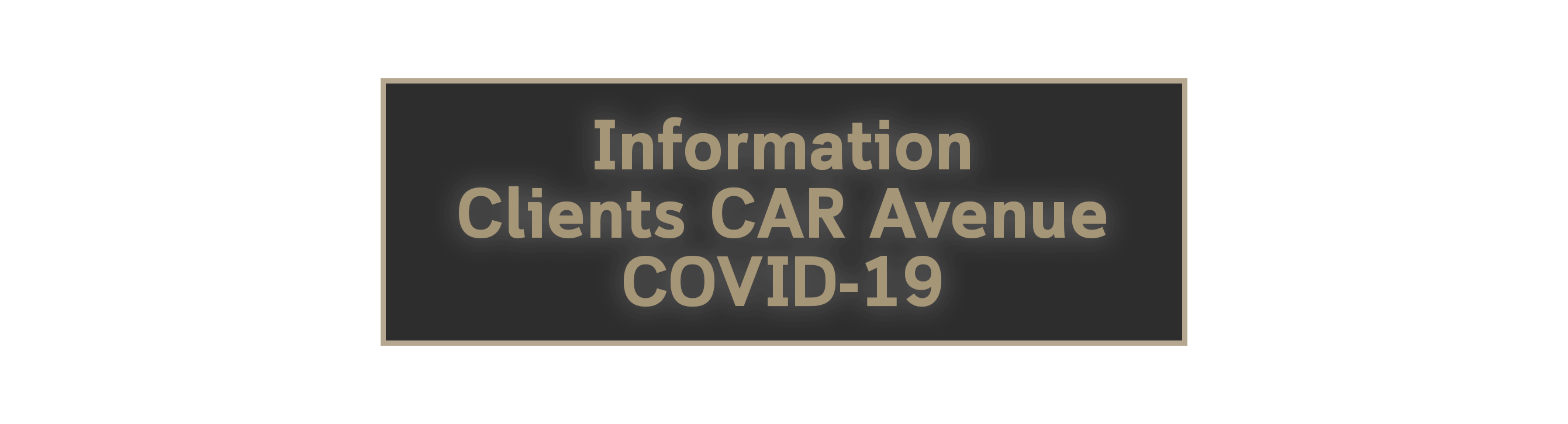Information-Clients-CAR-Avenue.png